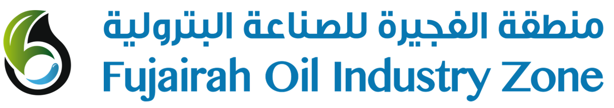 Fujairah Oil Industry Zone